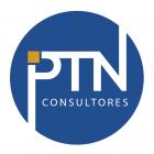 ptnconsultores-140x140